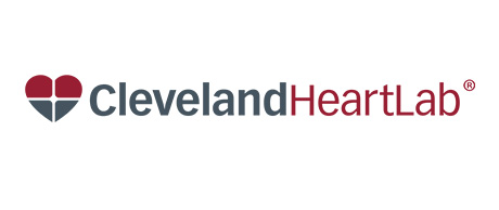Cleveland Heart Lab
