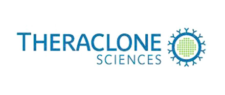 Theraclone Sciences